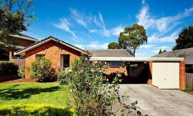 70 Tristania Street, Doncaster East VIC 3109