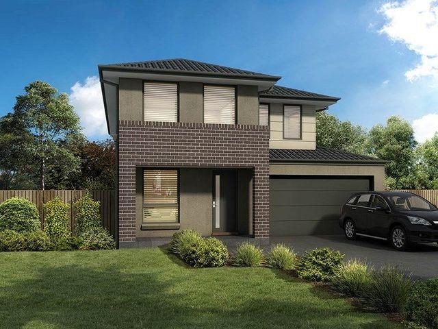 Lot 3004 Annaluke Street, NSW 2765