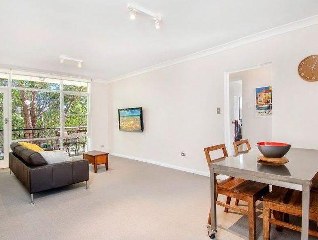 1/67 Shadforth Street, Mosman NSW 2088