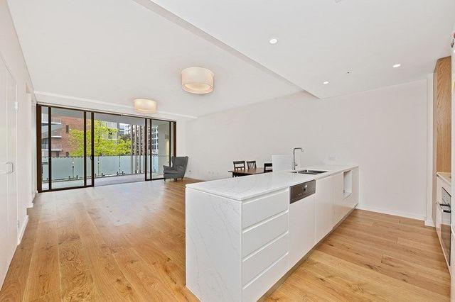 204/248 Coward Street, NSW 2020