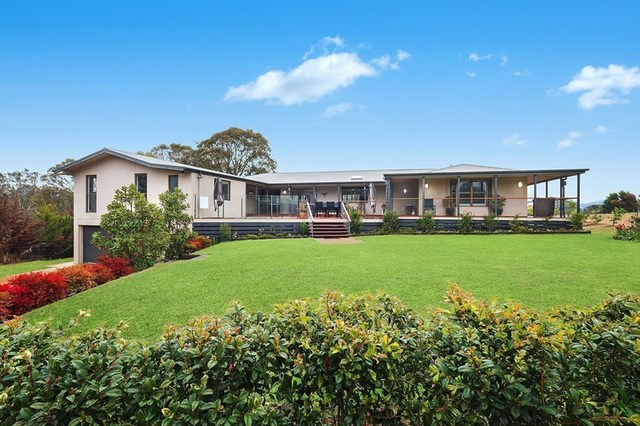 18 Geddes Road, Top Camp QLD 4350