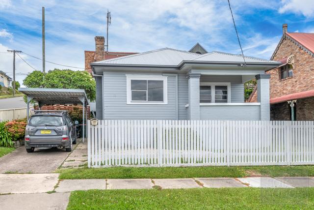 32 Edward Street, NSW 2291