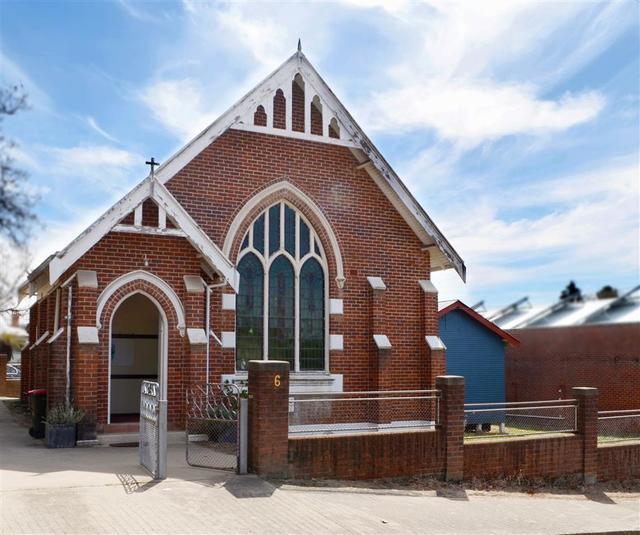 16 Selwyn Street, Batlow NSW 2730
