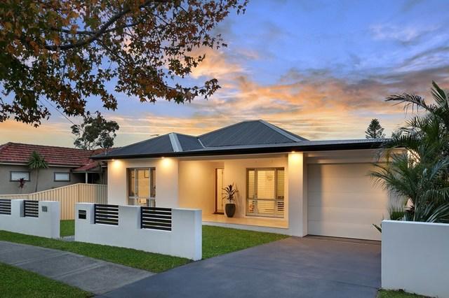 104 Acacia Road, Kirrawee NSW 2232