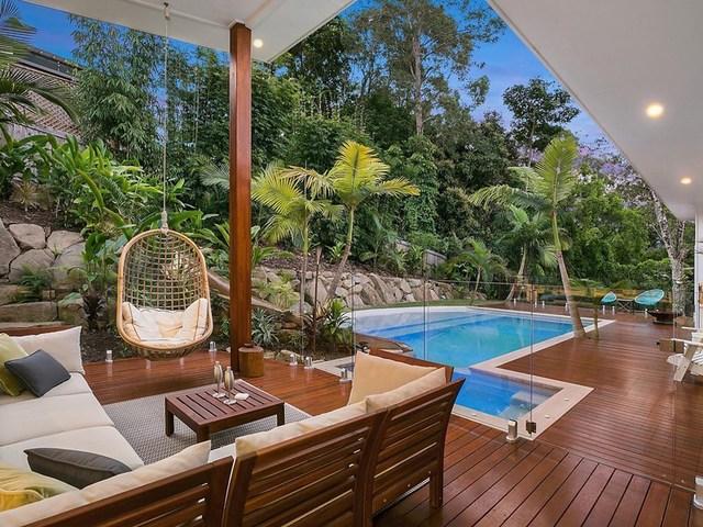 13 Thomsen Terrace, Buderim QLD 4556