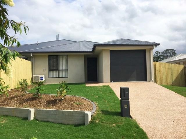 31A Matas Drive, Pimpama QLD 4209