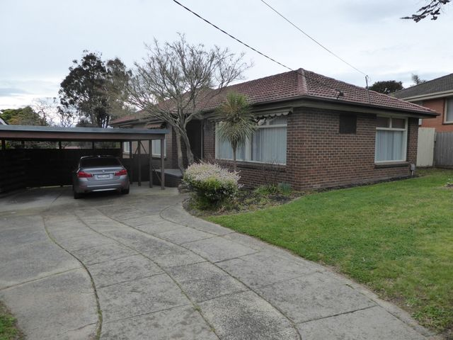 15 Murphy Rd, Doncaster East VIC 3109