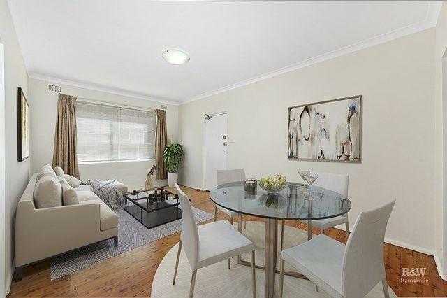 2/4 Howard Street, NSW 2193