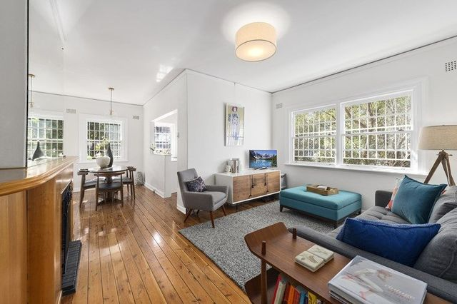 1/163 Queen Street, Woollahra NSW 2025