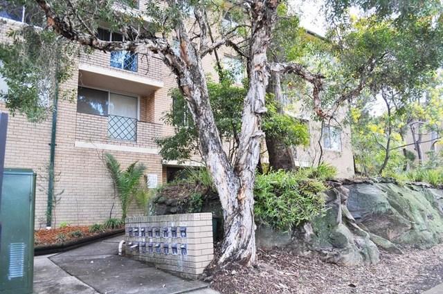 1/1-9 Oxley Avenue, Jannali NSW 2226