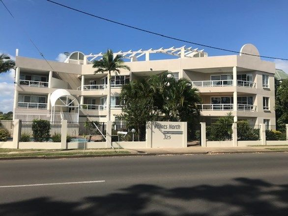 Unit 4, 325 Esplanade, QLD 4655