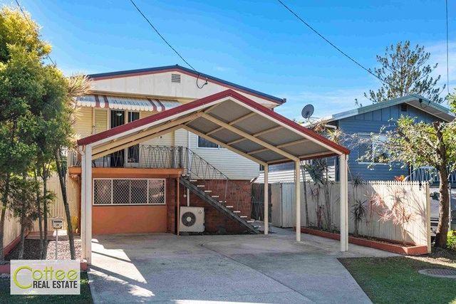 28 Ewan Street, Margate QLD 4019