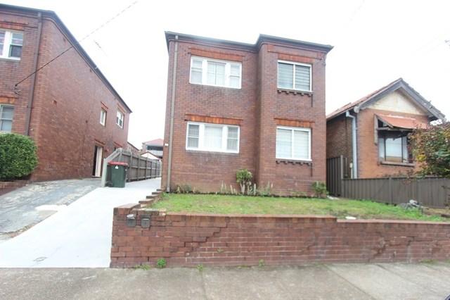 1/52 Croydon Road, Croydon NSW 2132