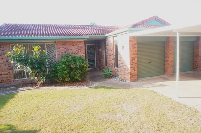 3 Lakefield Crescent, Paradise Point QLD 4216