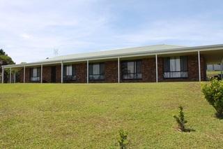 (no street name provided) Frederickton NSW 2440