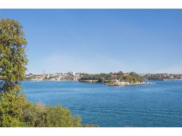 13/14 Blues Point Road,, NSW 2060