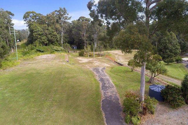 1400 Greenridge Pinbarren Road, Pinbarren QLD 4568