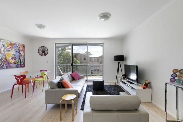 6/2 Hyam Street, NSW 2041