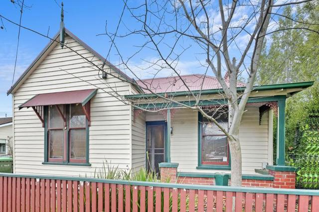 141 Albert Street, Ballarat Central VIC 3350