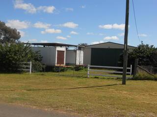 13 North Street Taroom QLD 4420