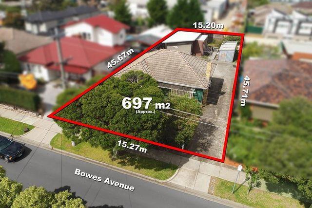 106 Bowes Avenue, VIC 3042