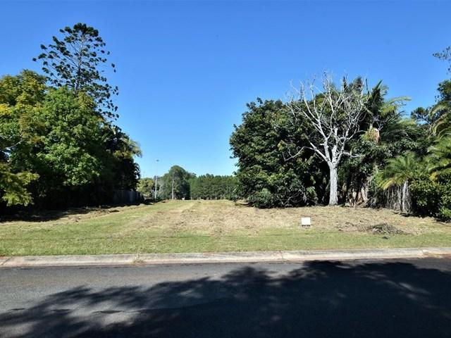 52 Cavendish St, Russell Island QLD 4184