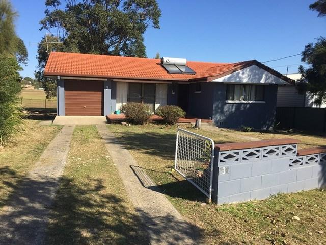 3 Wonga Close, Sawtell NSW 2452