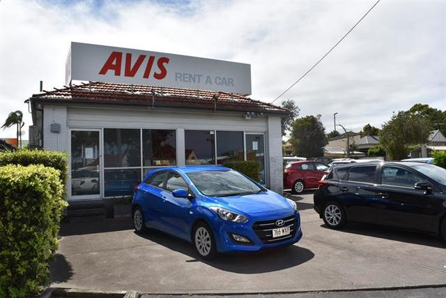 Part 23 And 33 Maitland Road, Mayfield West NSW 2304