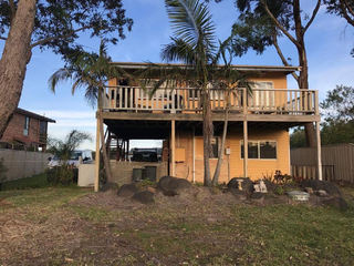 64 Princes Highway