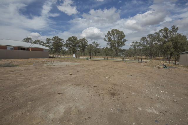 93 - lot 705 Triton Boulavard, North Rothbury NSW 2335