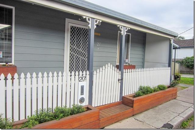 Mathieson Street, Carrington NSW 2294