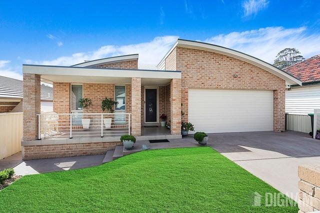 11A Gilbert Street, Corrimal NSW 2518