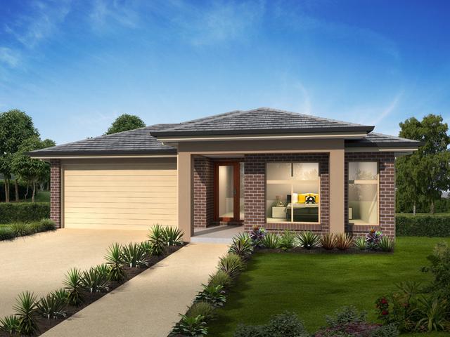 Lot 1126 Tangerine Street, Gillieston Heights NSW 2321