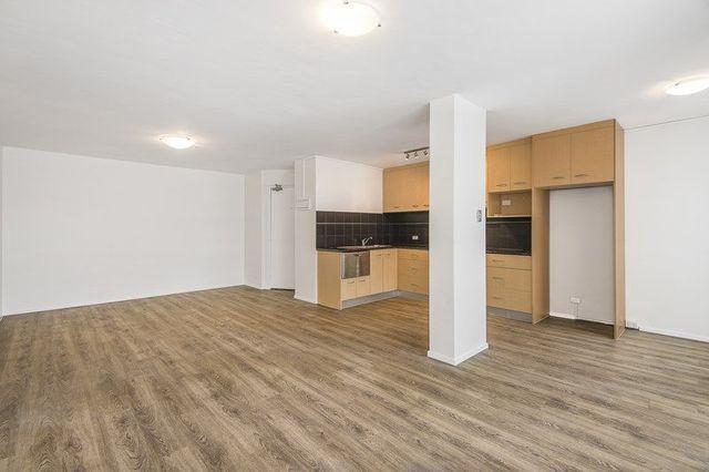 20/574 Boundary Street, Spring Hill QLD 4000