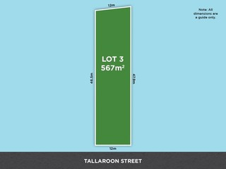 39 Tallaroon Street