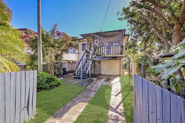 37 Rosemary Street, Caboolture South QLD 4510