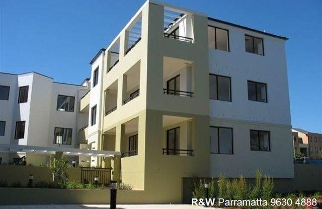 2/29-31 Lydbrook Street, Westmead NSW 2145
