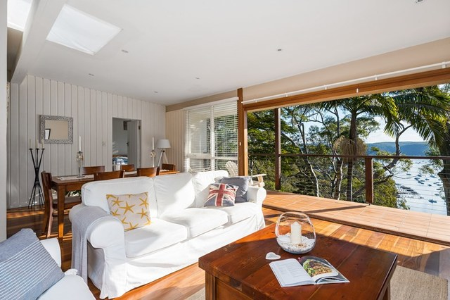 6 Joanne Place, Bilgola Plateau NSW 2107