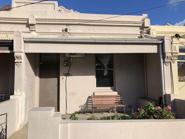 53 Miller Street, VIC 3003