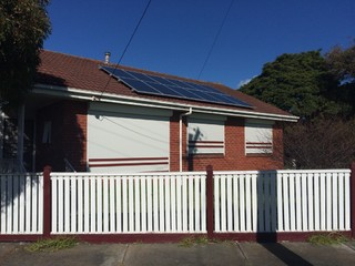Release Property Management East Geelong