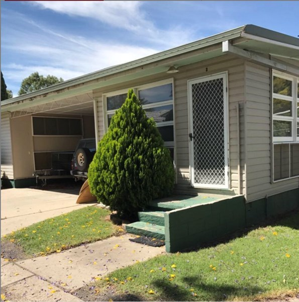 All Rental Properties: Real Estate For Rent In Goondiwindi, QLD 4390