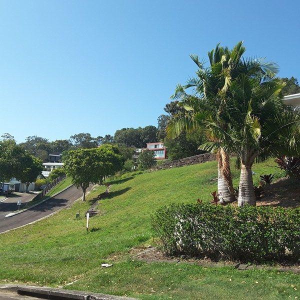 Jasper Court, QLD 4573