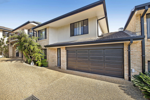 2/16 Parkwood Court, Port Macquarie NSW 2444
