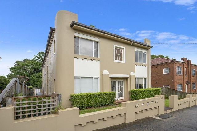 4/3 Allman Avenue, NSW 2130