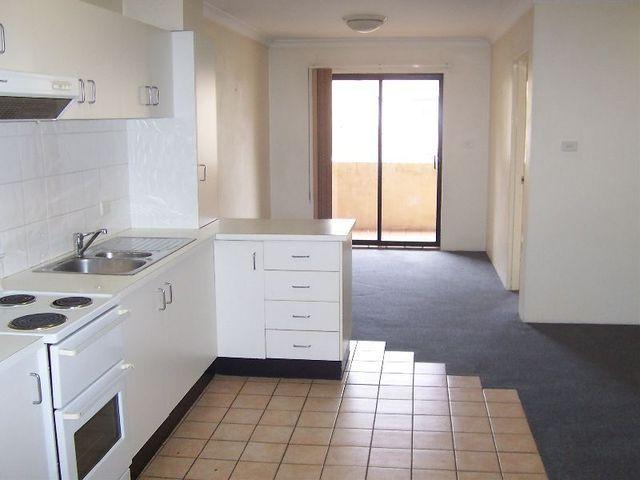 1/121 Bondi Road, Bondi NSW 2026