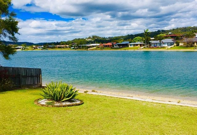 53 Cyclades Crescent, Currumbin Waters QLD 4223