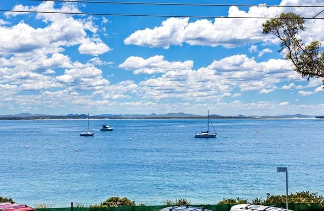 5/13-15 Shoal Bay Road, Shoal Bay NSW 2315