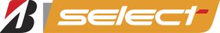 Bridgestone Select Tyre & Auto - Queanbeyan
