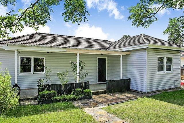 55 Throsby Street, Moss Vale NSW 2577