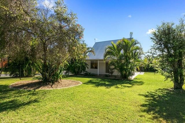 11 Pittards Road, Buderim QLD 4556